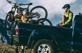 11 Brag-Worthy Mountain Biking Adventures in BC11 Brag-Worthy Mountain Biking Adventures in BC