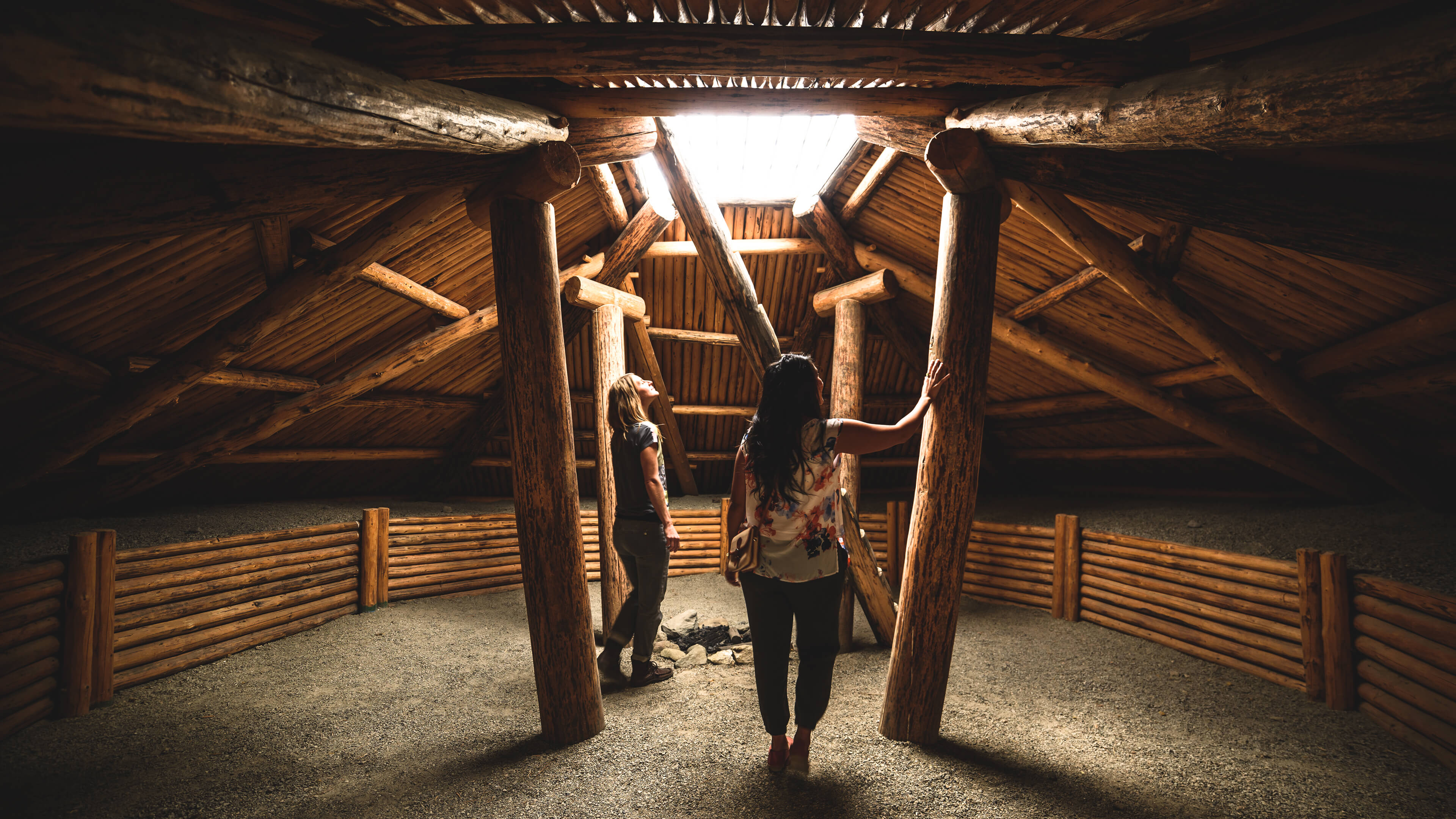 10 Indigenous Experiences in the South Okanagan10 Indigenous Experiences in the South Okanagan