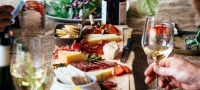 Dining & Culinary Tours