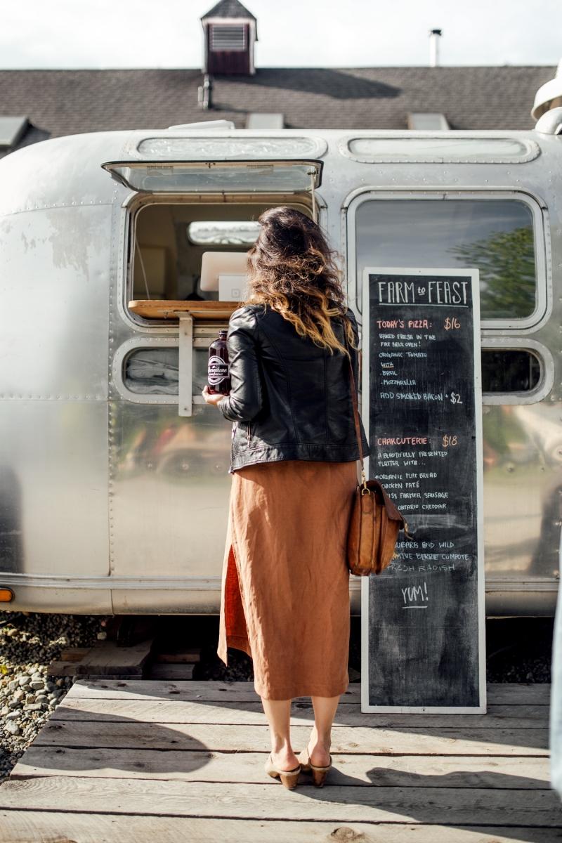 https://www.hellobc.com/content/uploads/2018/03/2-7248-food-truck-gibsons.jpg