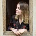 Robyn Hanson