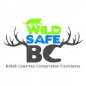 WildLifeBC logo