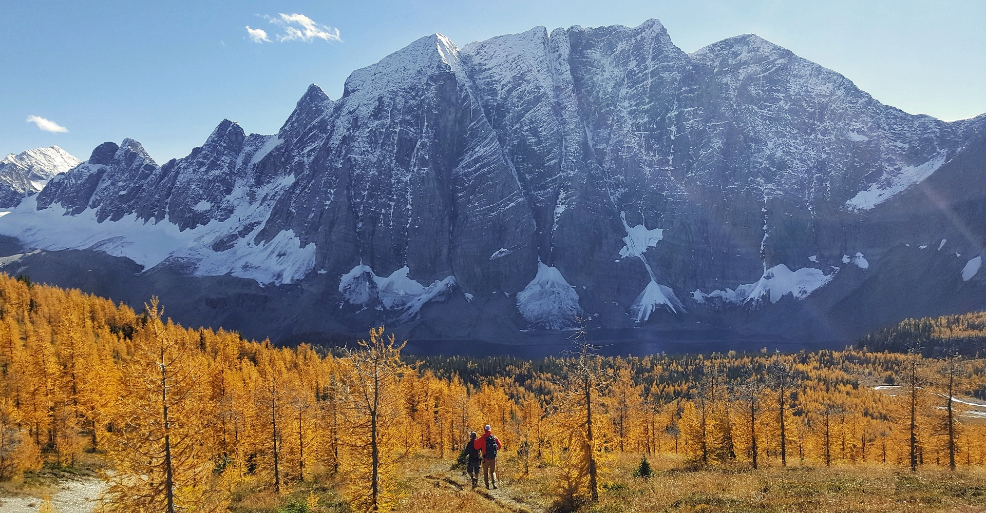 Kootenay National Park | Kristi Nicholson