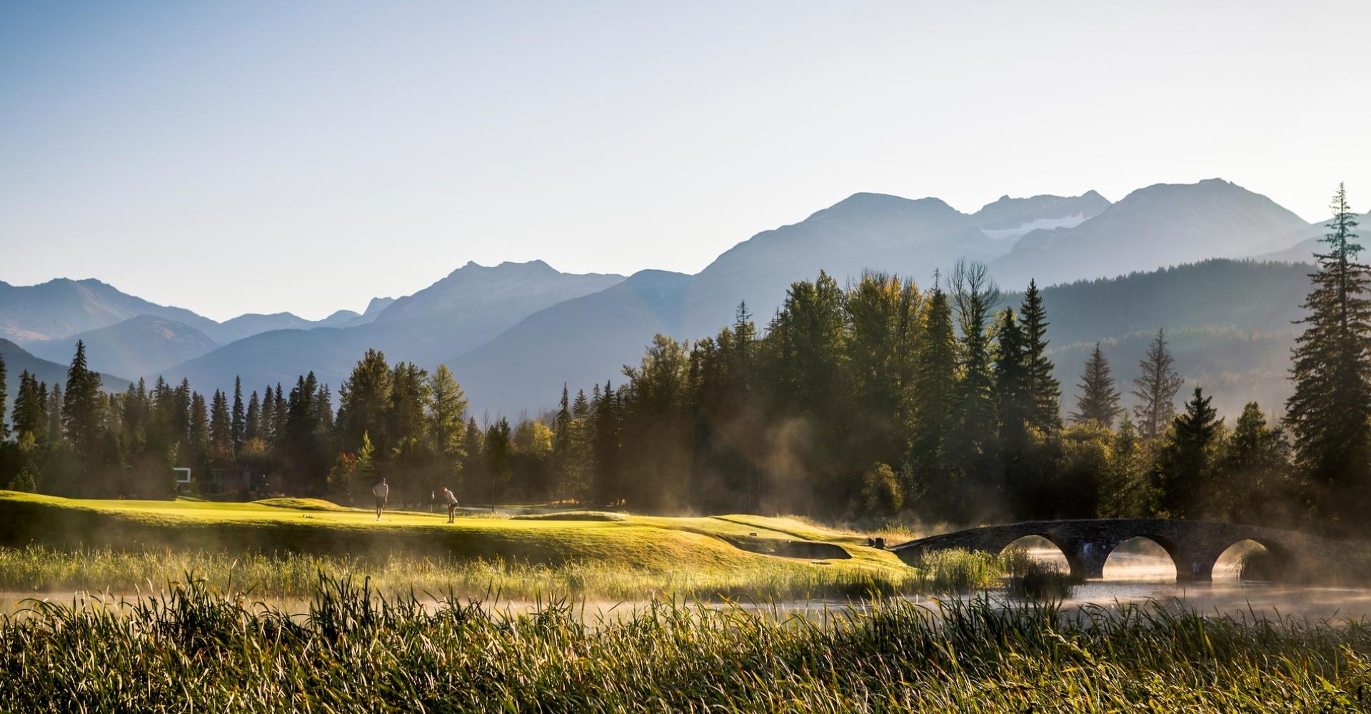 Super Natural Bc British Columbia Travel Information
