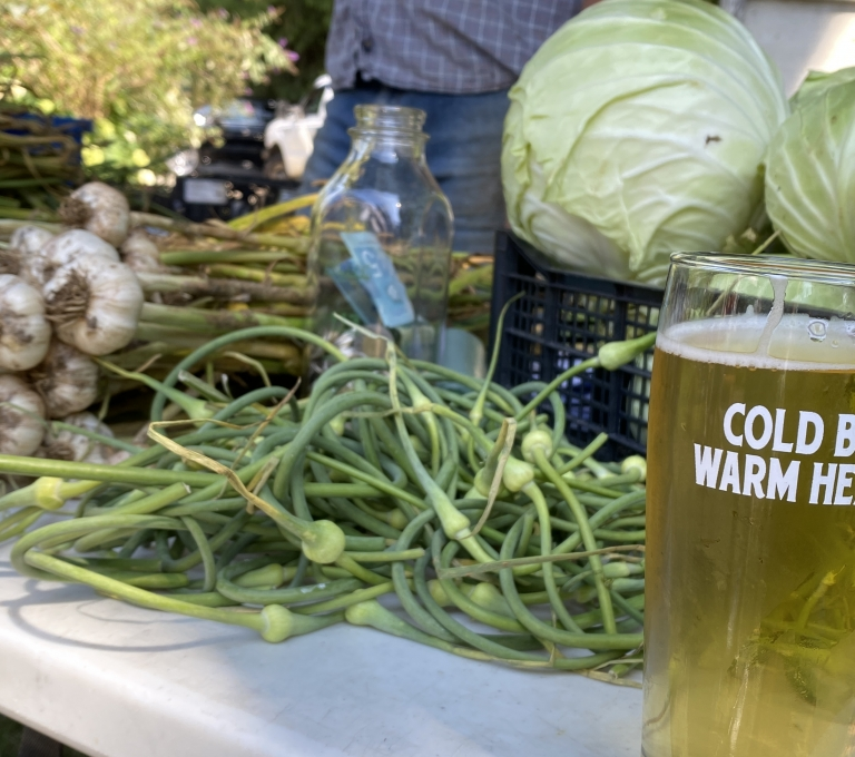 From https://bcaletrail.ca/bc-craft-breweries-farmers-markets/