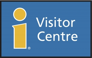Visitor Centre logo